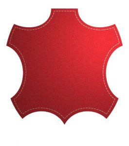 Alba Alcantara Red ADI3013
