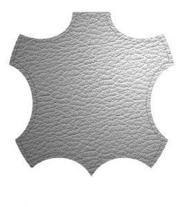 Alba eco-leather Titanium Gray AE4830